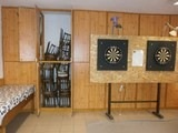 Beépített-szekrényben-székek-tárolása.JPG